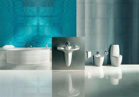 parryware bathroom fittings price list wow what a bathroom from parryware