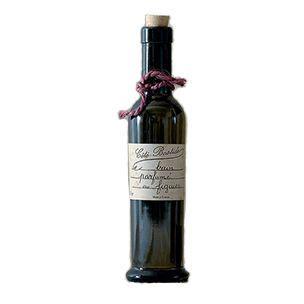 Cote Bastide Fig Soap Is A Fave by 89 Best Cote Bastide Images On Fragrance