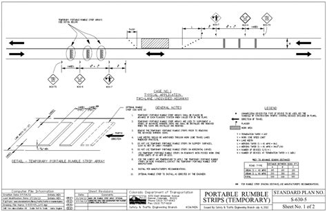 home zone design guidelines 100 home zone design guidelines root barrier