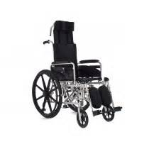 sedie a rotelle pieghevoli prezzi sedie a rotelle pieghevoli