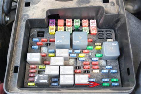 service wd diagnosis  repair general motors trucks