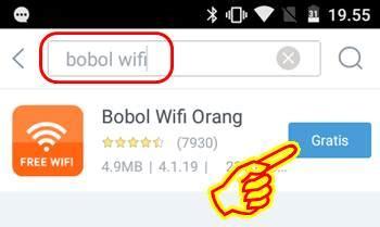 bobol wifi mikrotik android cara bobol wifi mikrotik tanpa software 187 cara bobol wifi
