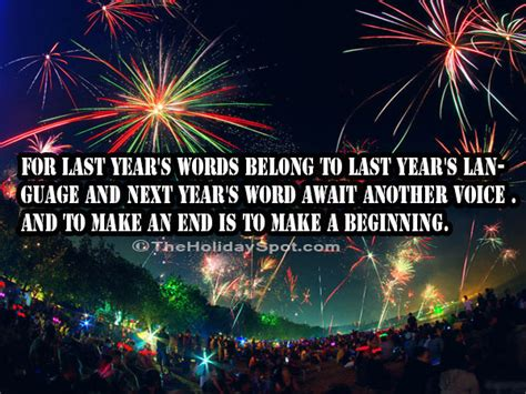 unique awaiting quote of new year great new years quotes quotesgram