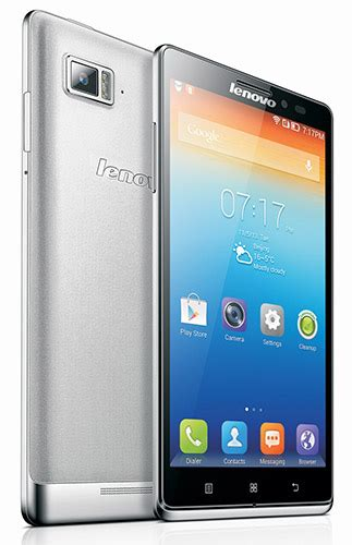 Update Lenovo Vibe lenovo vibe z getting android 4 4 2 kitkat update phonebunch