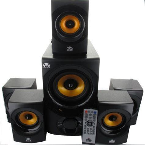 home theater systems acoustic audio aa home theater
