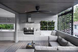 How To Make An Indoor Herb Garden - top 5 kitchen amp living design trends for 2014 gt caesarstone new zealand