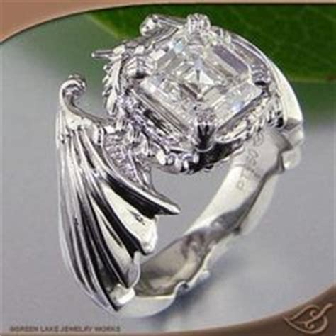 antique wedding rings denver 1000 images about wedding rings engagement rings