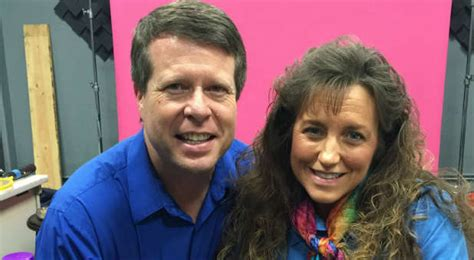 jim bob and michelle duggar fox news interview with megyn cold hearted critics crucify duggars for defending son in