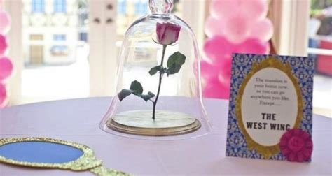 quinceanera themes beauty and the beast a beauty and the beast quincea 241 era