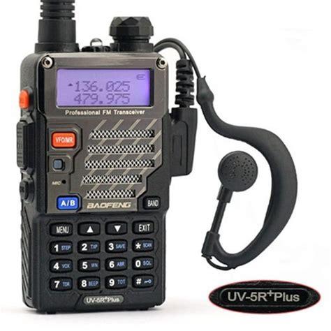Antena Ht Mini Dualband Sma a275 r 225 dio ht baofeng uv 5r plus dual band vhf uhf r