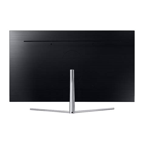 samsung 75 qled samsung qe75q7famtxxu 75 inch qled tv televisions audiovisual uk home cinema and