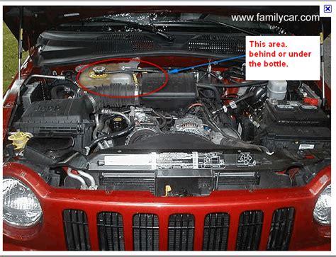 2011 jeep liberty problems 2009 jeep liberty heater problems caroldoey