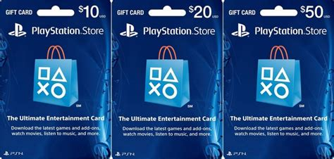 Free Psn Gift Card - free psn codes generator for unlimited code cards
