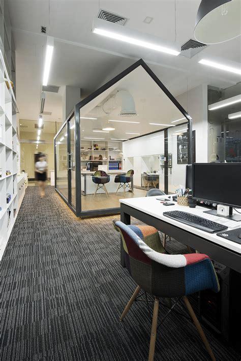 bauhaus architects  associatess office bauhaus