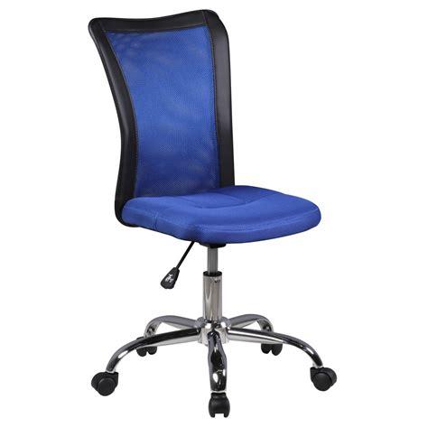 altezza sedia scrivania finebuy luki seggiolino scrivania altezza regolabile