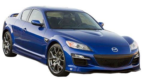 mazda rx8 discontinued 2003 2011 mazda rx 8 reviews productreview au