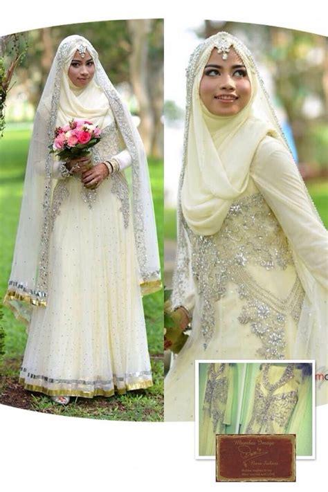 Dress Pesta Gaun Wedding 17 Th Longdress Bridal Hd 1305 Fushia discount 2015 islamic wedding dresses for