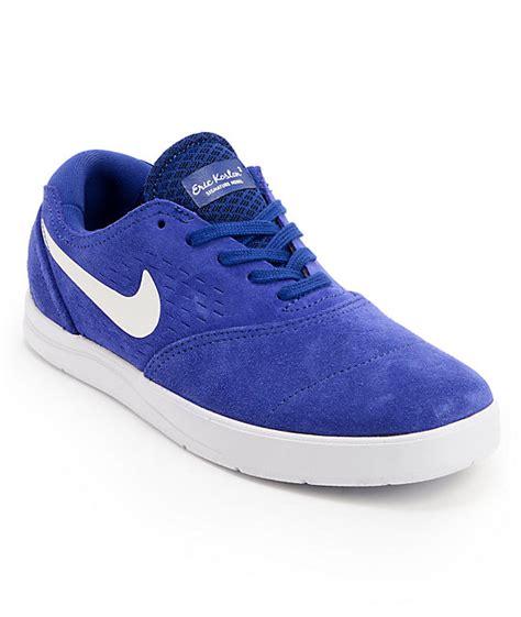 Nike Dunk Zilla Merah nike sb eric koston sb skate shoes aura central administration services