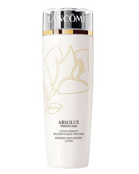 Lancome Absolue Premium lancome absolue premium bx advanced replenishing lotion 5
