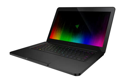 Home Design Software At Best Buy by The New Razer Blade Gaming Laptop