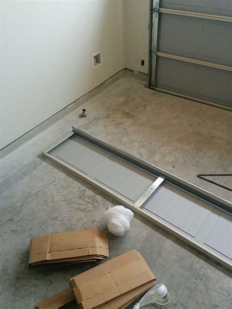 Garage Door Repair Bolingbrook Il Door Track Garage Door Repair Bolingbrook Il