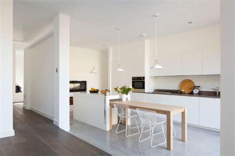 22 kitchen table designs ideas design trends premium