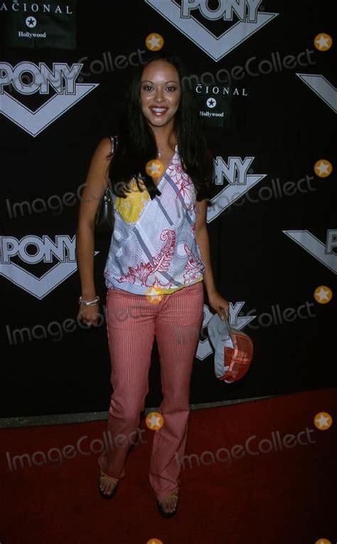 Rok Blus Marisa marisa ramirez pictures and photos
