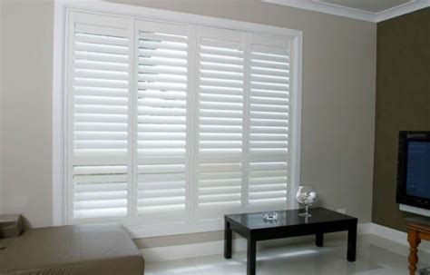Cheap Shutters Cheap Plantation Shutters Melbourne Window Shutters
