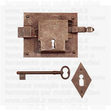 tipi di serrature per porte blindate tipi di serrature per porte