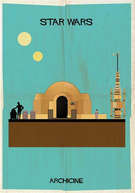 famous movie houses 13 pics izismile com archicine federico babina