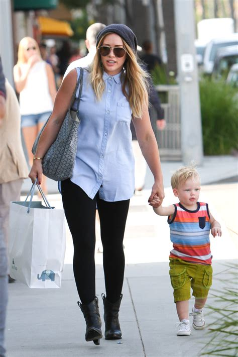 Fashions By Hilary Duff by Hilary Duff S Sleeveless Chambray Button The Non