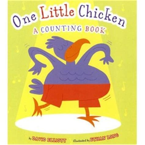 and chicken books 31 counting books for no time for flash cards