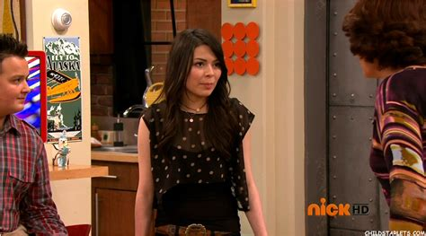miranda cosgrove jennette mccurdy nickelodeons icant take it miranda cosgrove jennette mccurdy nickelodeon s quot ican