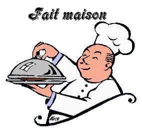 les cuisines les moins ch鑽es salon du livre de cuisine dans l air du tarn