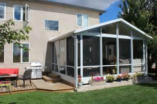 Build Your Own Sunroom How Much Does It Cost To Build A Sunroom