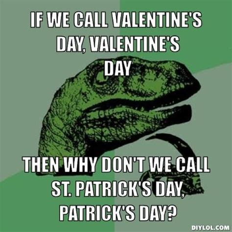 Funny St Patricks Day Meme - more st patrick s day memes 43 pics