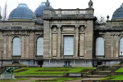liege sightseeing 14 top tourist attractions in liege planetware