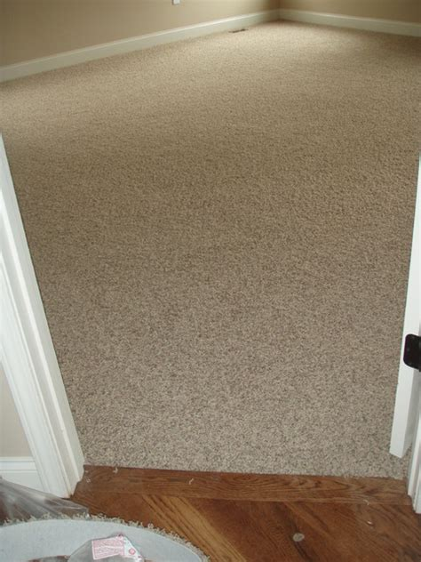 carpet bedroom by freedom flooring
