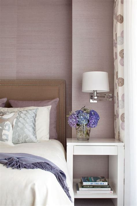 taupe and purple bedroom best 25 taupe bedroom ideas that you will like on