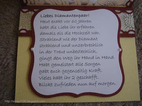 Deko Aus Papier Basteln 3918 by Christliche Gl 252 Ckw 252 Nsche Zur Diamantenen Hochzeit Hochzeit