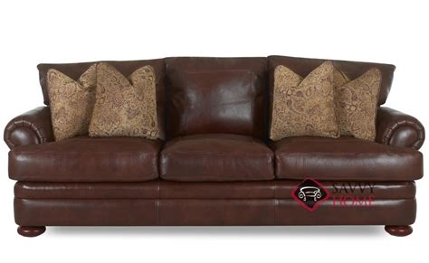 Klaussner Leather Sofa Klaussner Furniture Toby Sofa Klaussner Leather Sofa Review