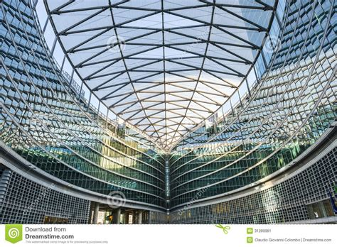 edifici per uffici edifici per uffici moderni a lombardia italia