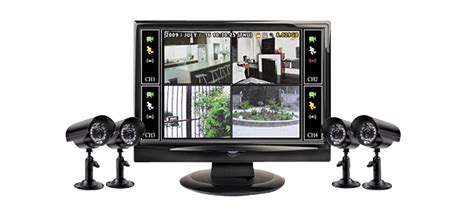security systems for home home security monitoring best and worst top ten reviews