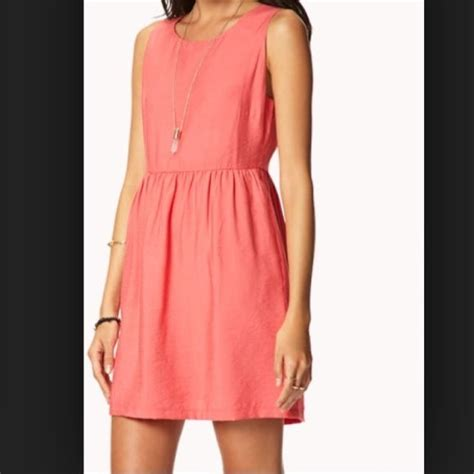 coral colored dress best 25 coral colored dresses ideas on coral