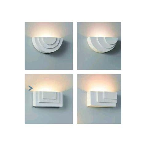 apliques de pared exterior apliques exteriores de pared hogar y ideas de dise 241 o