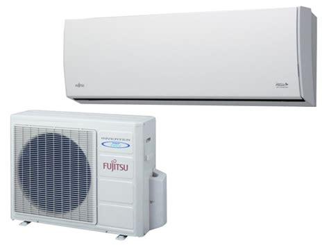Can Solar Power Run Central Air - air conditioning on solar power the tiny autos post