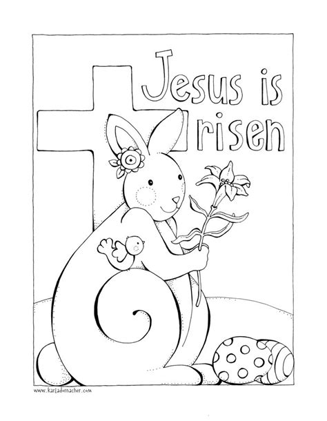 pin by kim wilson on easter pinterest