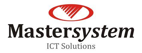 design solution indonesia pt mastersystem infotama