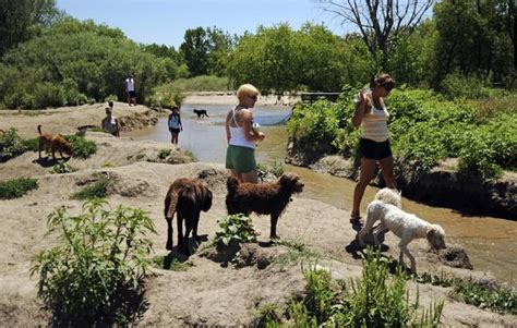cherry creek park top 5 leash parks in denver woof in boots