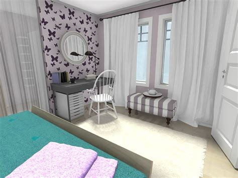 lavender bedroom walls 10 decorating ideas to inspire your home